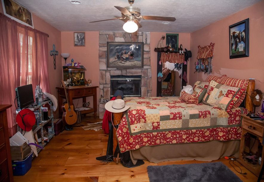 924 Plank School Road Marshfield, MO 65706 - Photo 7