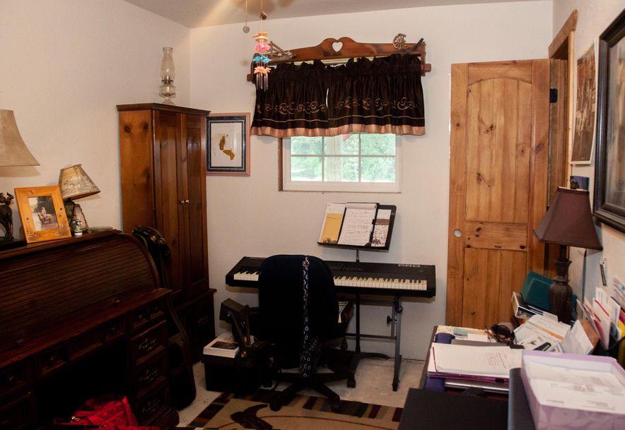 924 Plank School Road Marshfield, MO 65706 - Photo 8