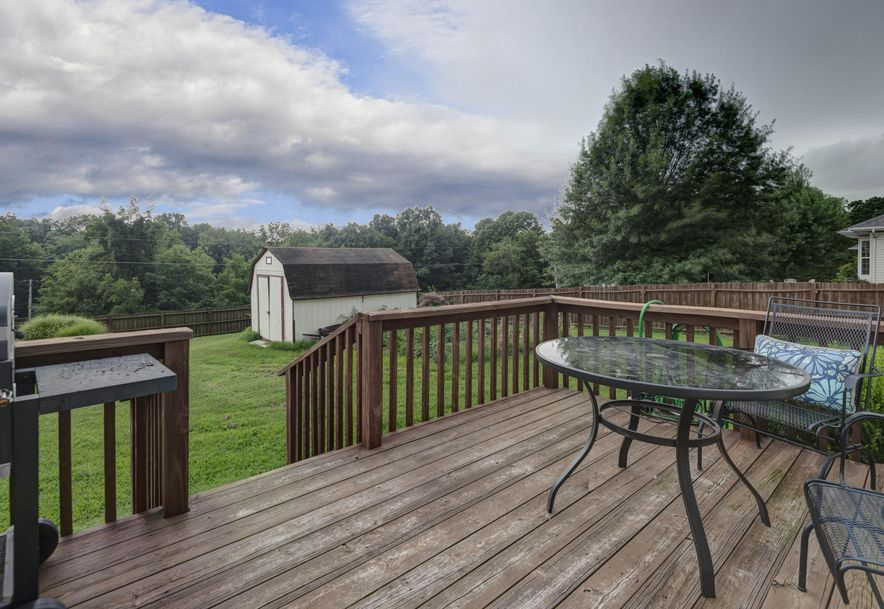 1161 Robins Nest Hill Mt Vernon, MO 65712 - Photo 18