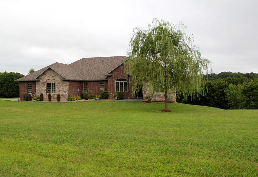 296 Thornbrooke Drive Rogersville, MO 65742 - Photo 1