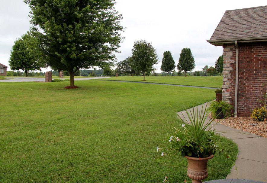 296 Thornbrooke Drive Rogersville, MO 65742 - Photo 11