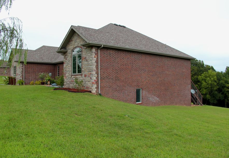 296 Thornbrooke Drive Rogersville, MO 65742 - Photo 13