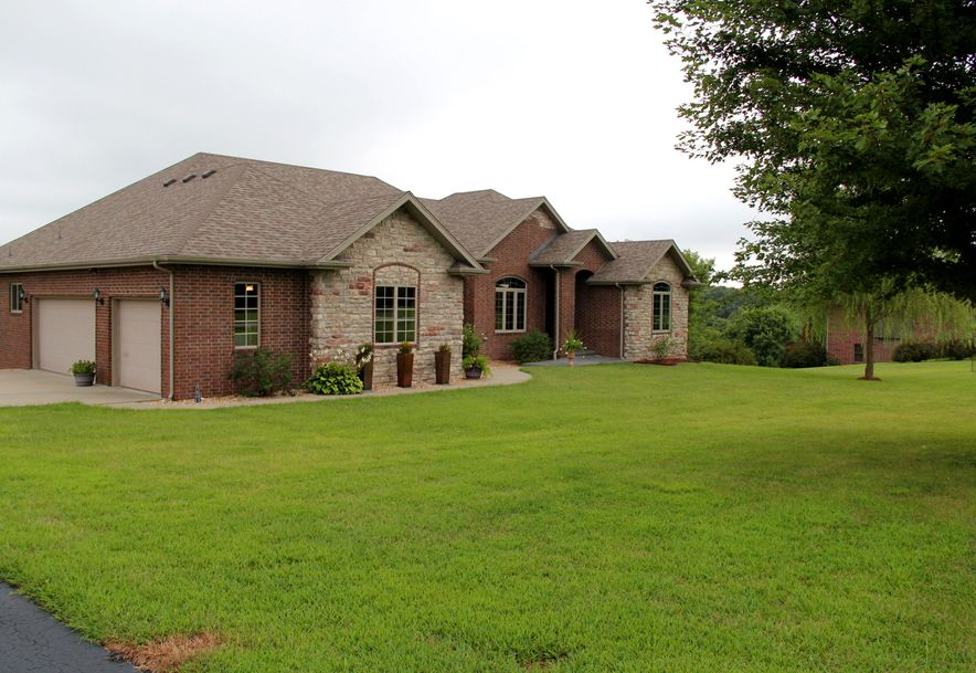 296 Thornbrooke Drive Rogersville, MO 65742 - Photo 128