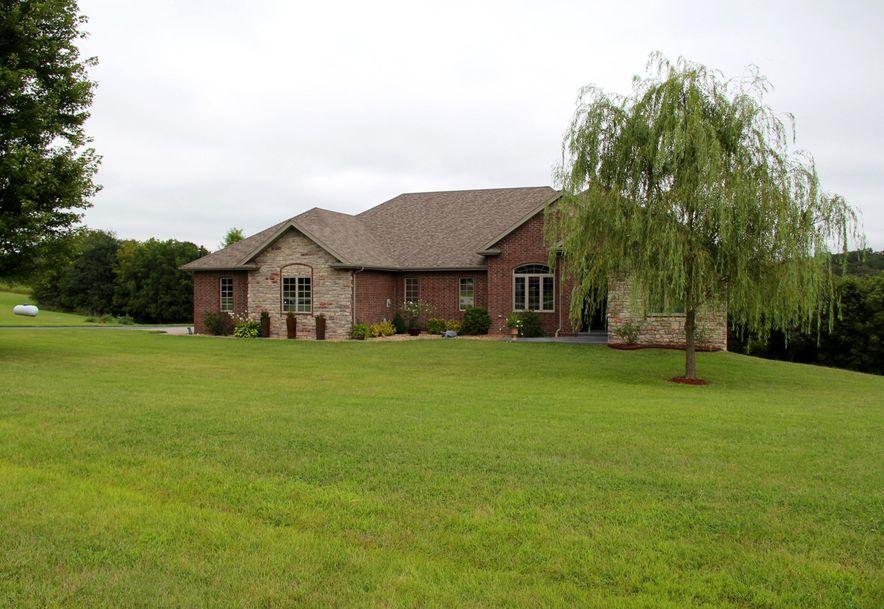 296 Thornbrooke Drive Rogersville, MO 65742 - Photo 129