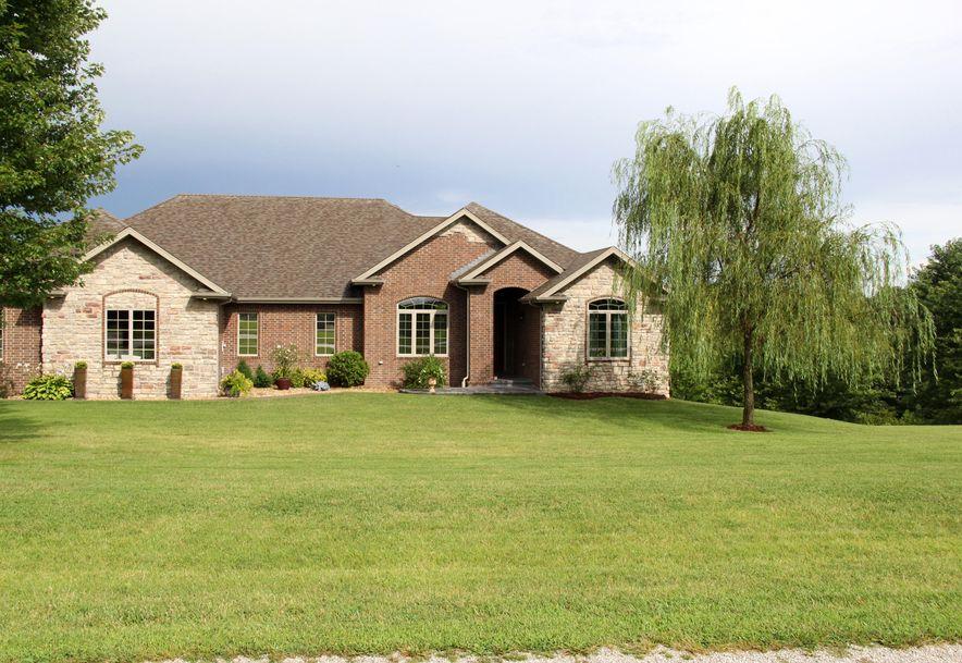 296 Thornbrooke Drive Rogersville, MO 65742 - Photo 134