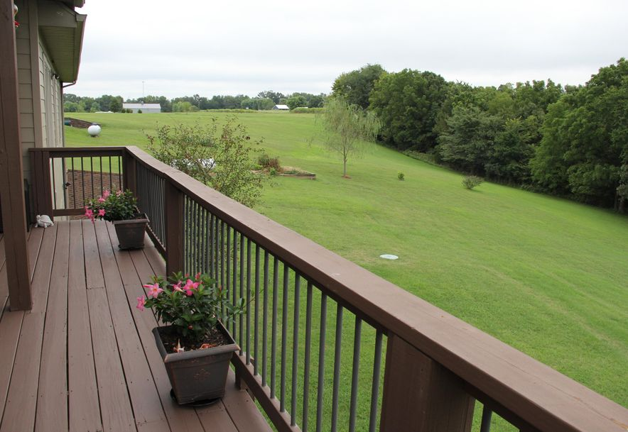 296 Thornbrooke Drive Rogersville, MO 65742 - Photo 141