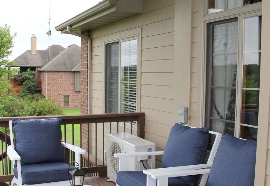 296 Thornbrooke Drive Rogersville, MO 65742 - Photo 145