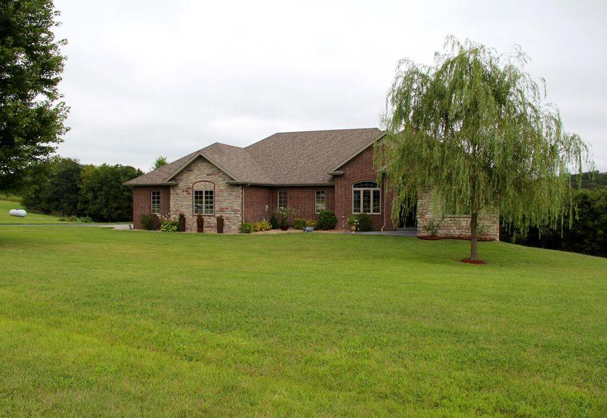 296 Thornbrooke Drive Rogersville, MO 65742 - Photo 4