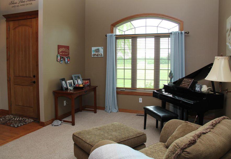 296 Thornbrooke Drive Rogersville, MO 65742 - Photo 34