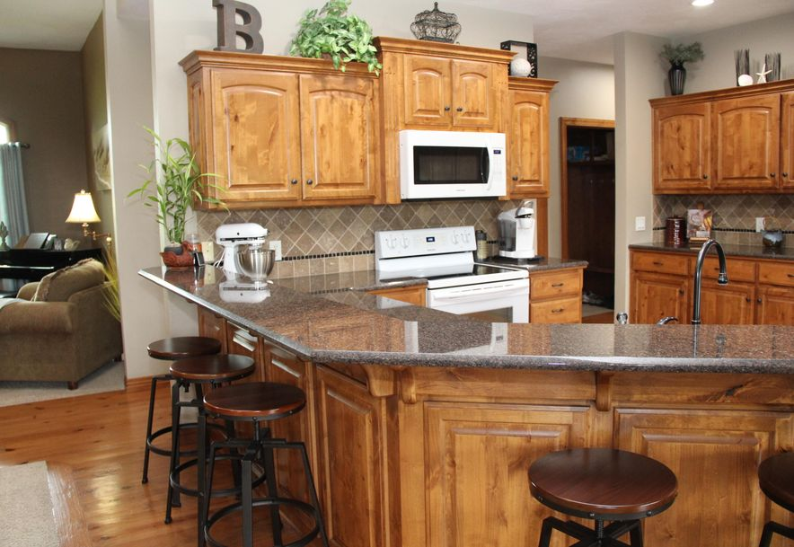 296 Thornbrooke Drive Rogersville, MO 65742 - Photo 47