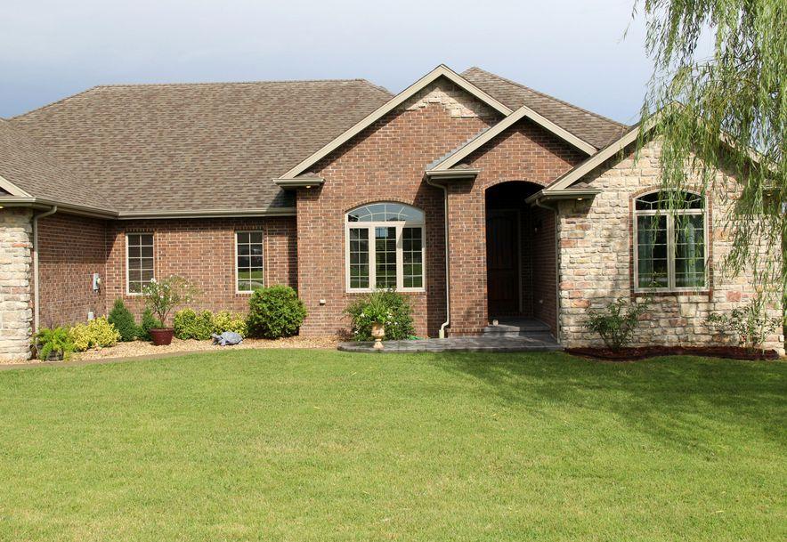 296 Thornbrooke Drive Rogersville, MO 65742 - Photo 6