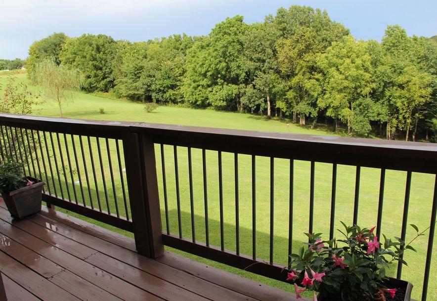296 Thornbrooke Drive Rogersville, MO 65742 - Photo 53