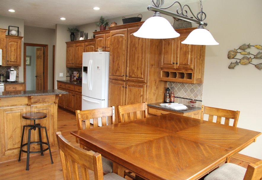 296 Thornbrooke Drive Rogersville, MO 65742 - Photo 55