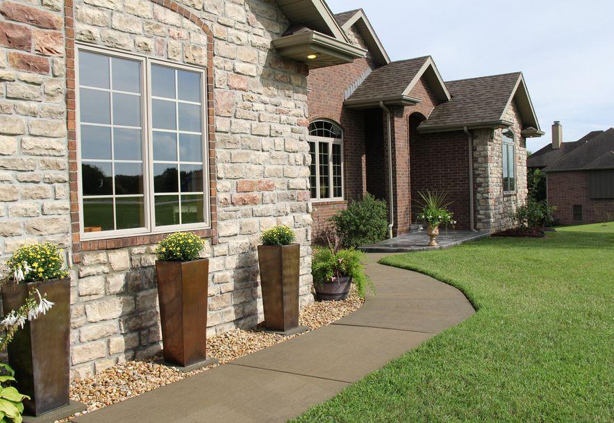 296 Thornbrooke Drive Rogersville, MO 65742 - Photo 7