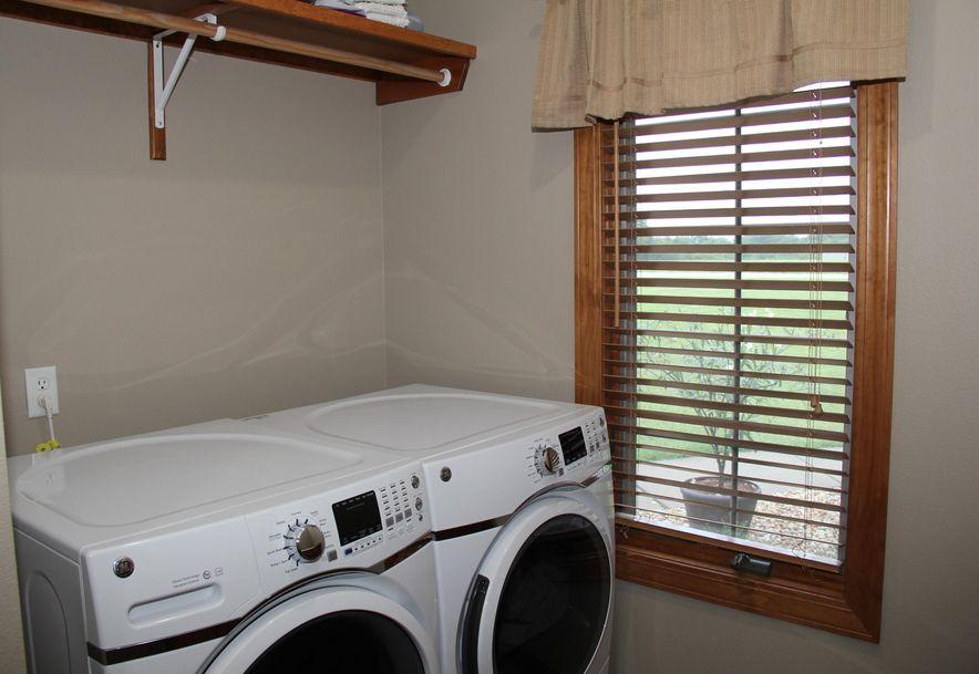 296 Thornbrooke Drive Rogersville, MO 65742 - Photo 78