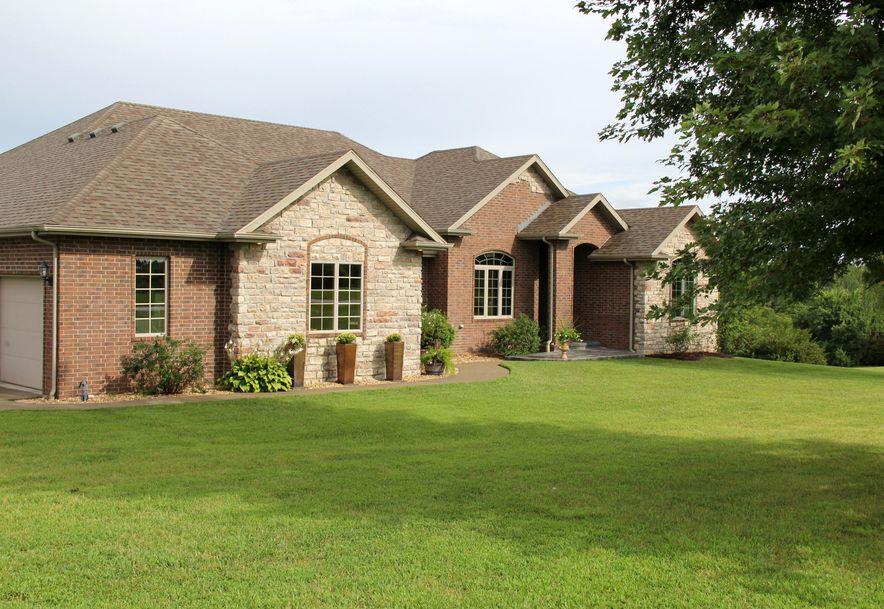 296 Thornbrooke Drive Rogersville, MO 65742 - Photo 10