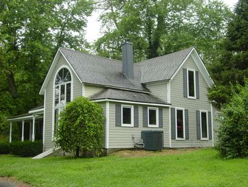 4033 Round House Rd. Aurora, MO 65605 - Image 1