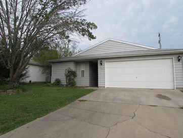 239 Fox Ridge Rd Branson, MO 65616 - Image 1