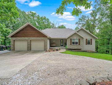 1063 Midwest Lane Strafford, MO 65757 - Image 1