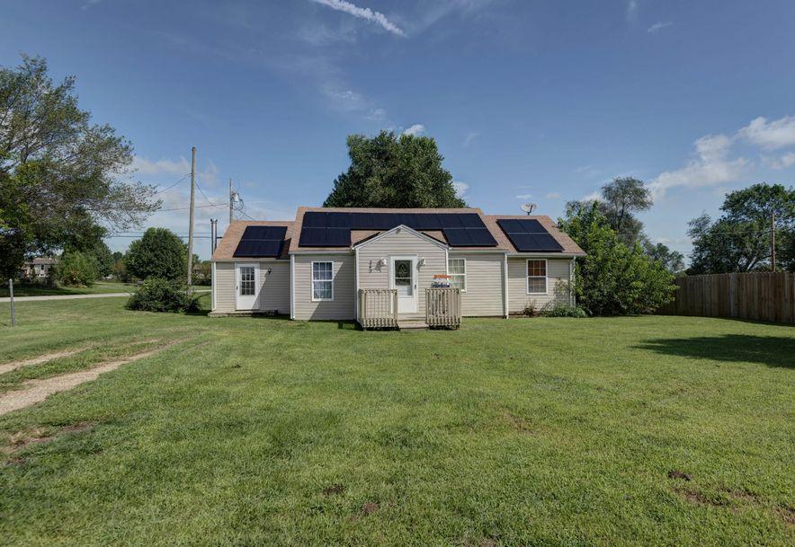 349 East Old Mill Road Fair Grove, MO 65648 - Photo 1