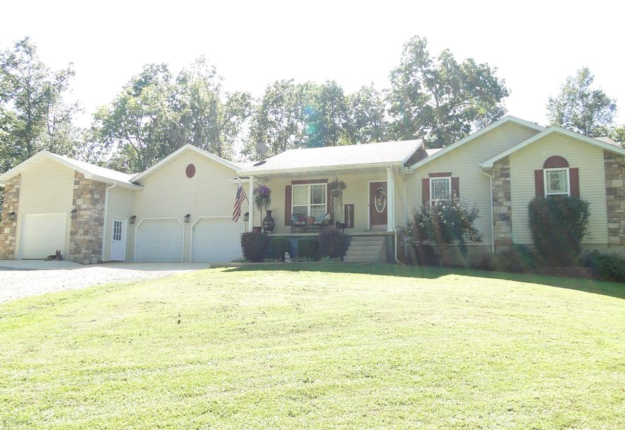 10277 County Road  8590 West Plains, MO 65775 - Photo 1