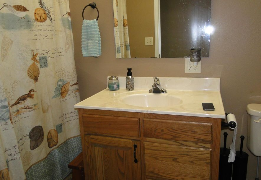 10277 County Road  8590 West Plains, MO 65775 - Photo 21