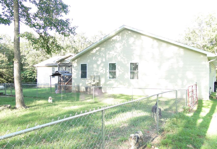 10277 County Road  8590 West Plains, MO 65775 - Photo 26