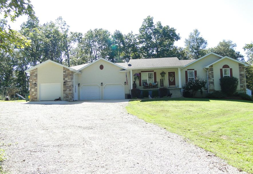 10277 County Road  8590 West Plains, MO 65775 - Photo 27