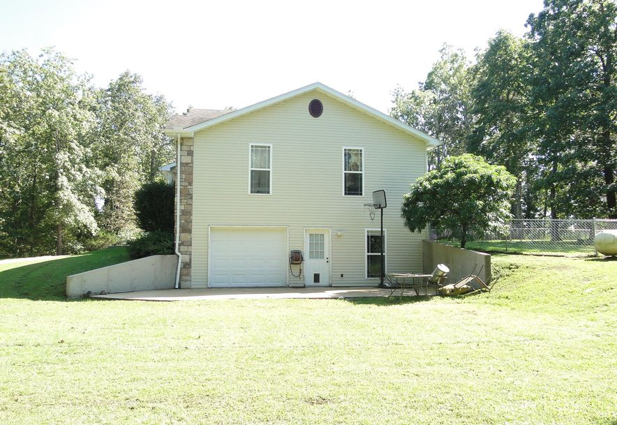 10277 County Road  8590 West Plains, MO 65775 - Photo 28