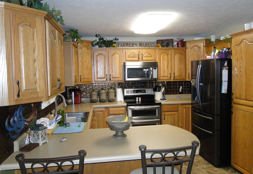10277 County Road  8590 West Plains, MO 65775 - Photo 5