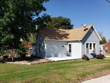 203 South West Street Mt Vernon, MO 65712 - Image 1