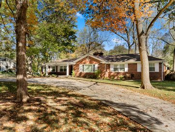 1322 South Pickwick Avenue Springfield, MO 65804 - Image 1