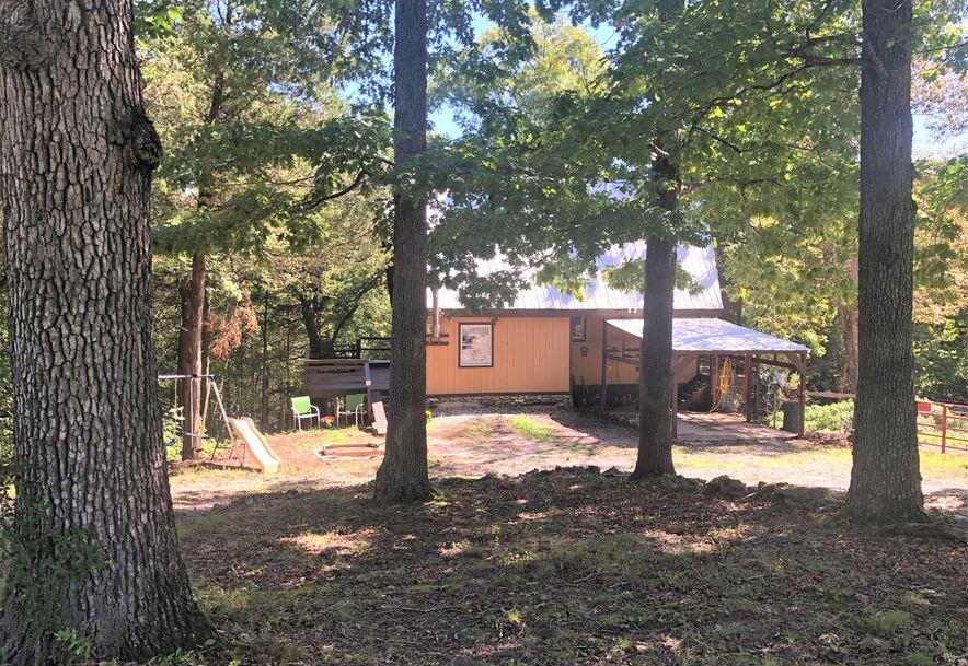 504 Virgin Bluff Drive Galena, MO 65656 - Photo 2