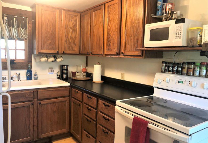504 Virgin Bluff Drive Galena, MO 65656 - Photo 14