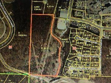 Xxx Mcintosh Circle Joplin, MO 64804 - Image 1