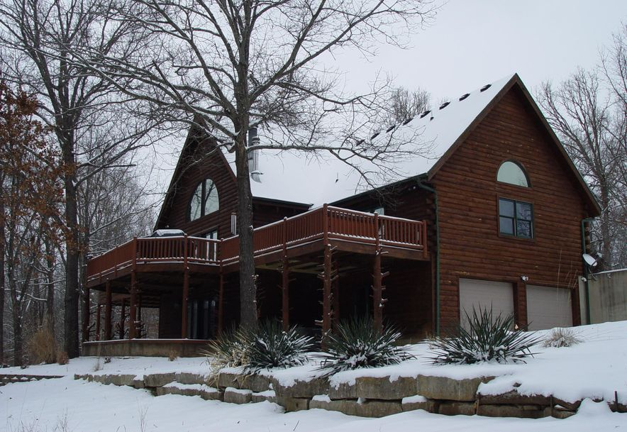 255 Shady Ridge Lane Fordland, MO 65652 - Photo 11