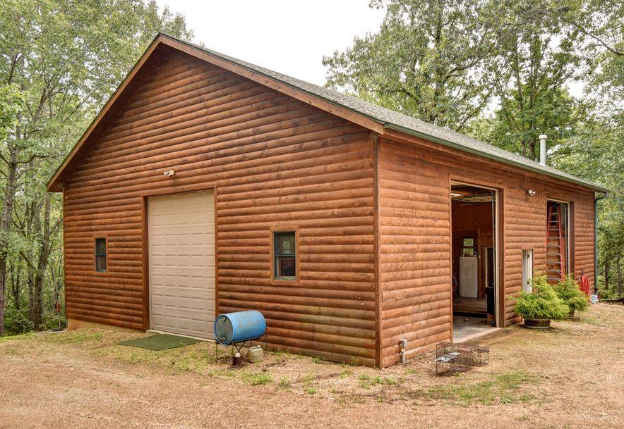 255 Shady Ridge Lane Fordland, MO 65652 - Photo 12