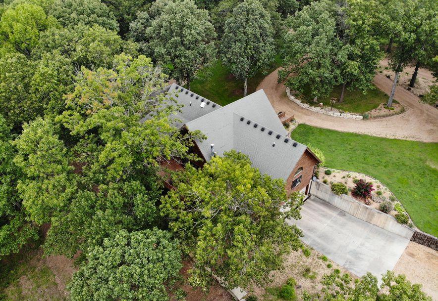 255 Shady Ridge Lane Fordland, MO 65652 - Photo 20