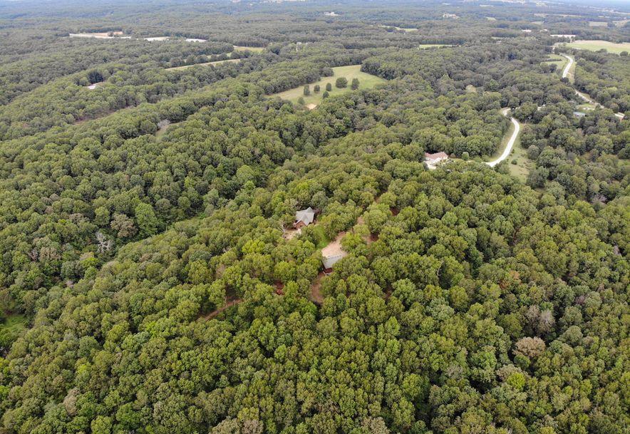 255 Shady Ridge Lane Fordland, MO 65652 - Photo 21