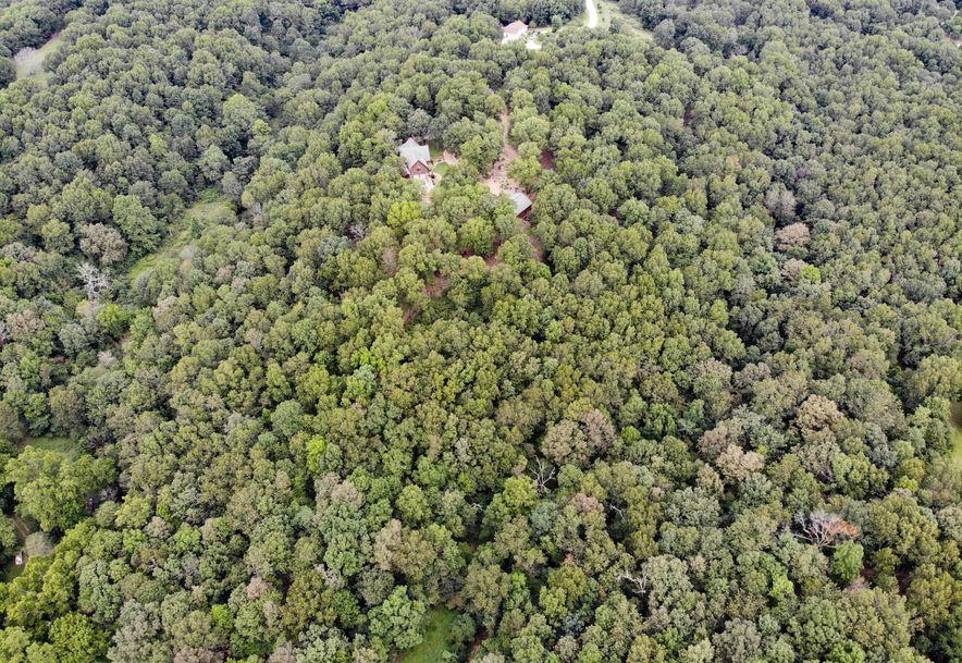 255 Shady Ridge Lane Fordland, MO 65652 - Photo 22