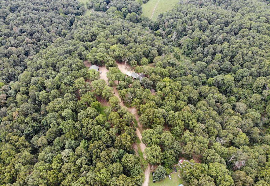 255 Shady Ridge Lane Fordland, MO 65652 - Photo 24