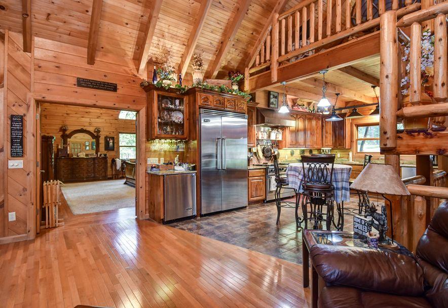 255 Shady Ridge Lane Fordland, MO 65652 - Photo 30