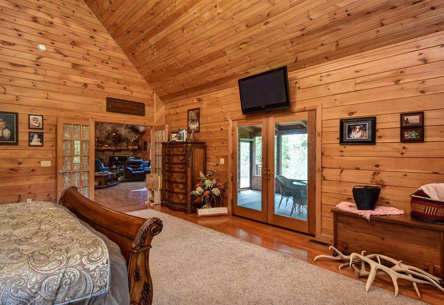 255 Shady Ridge Lane Fordland, MO 65652 - Photo 33