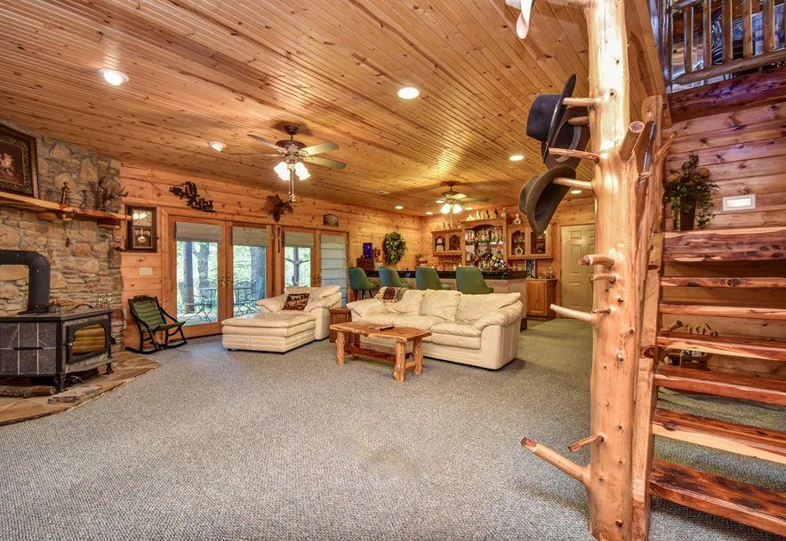255 Shady Ridge Lane Fordland, MO 65652 - Photo 42