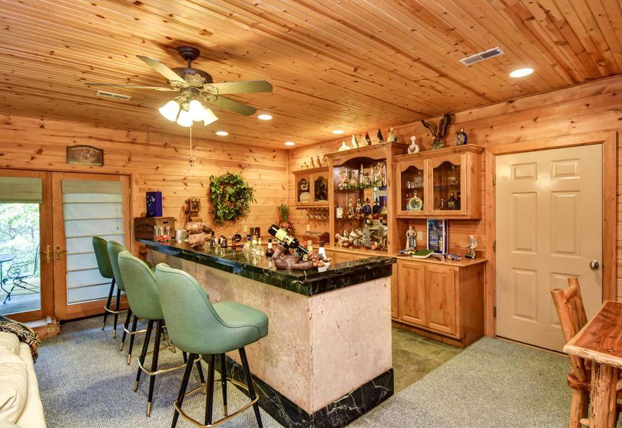 255 Shady Ridge Lane Fordland, MO 65652 - Photo 44