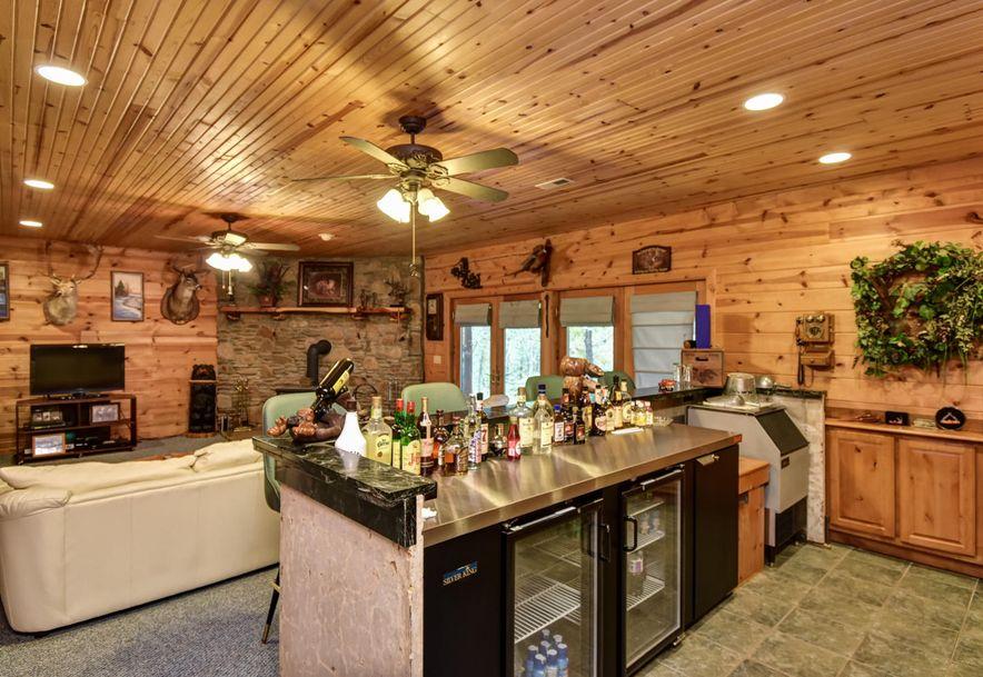 255 Shady Ridge Lane Fordland, MO 65652 - Photo 45