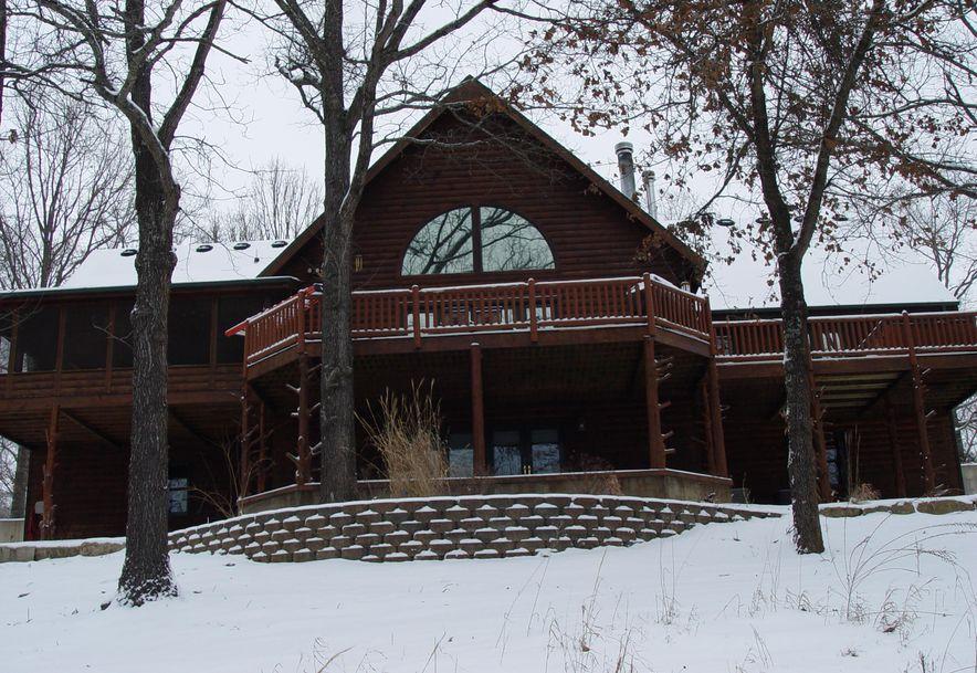 255 Shady Ridge Lane Fordland, MO 65652 - Photo 53