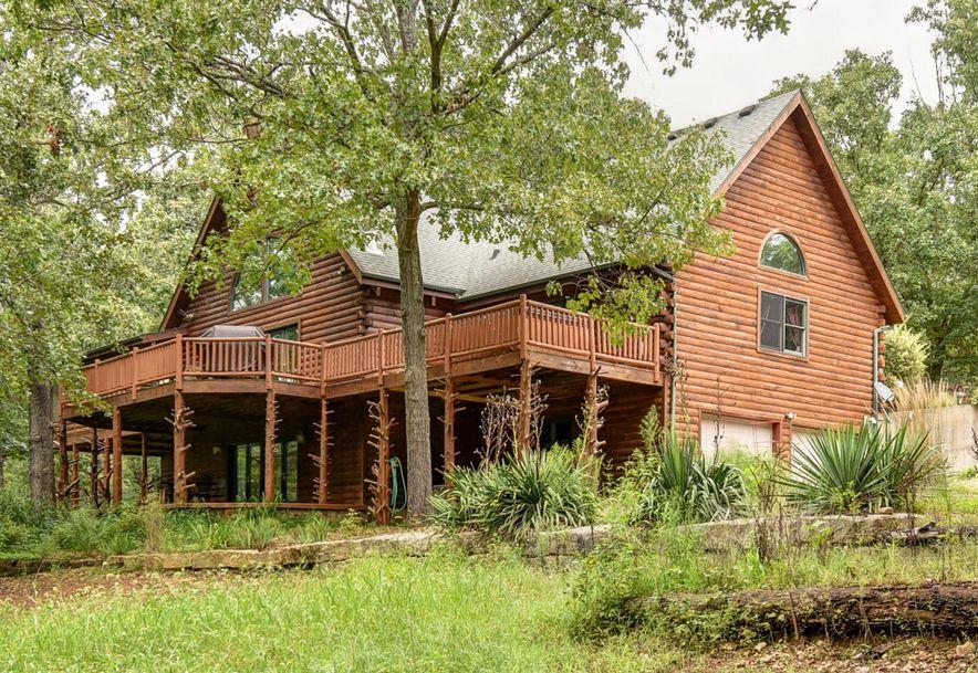 255 Shady Ridge Lane Fordland, MO 65652 - Photo 8