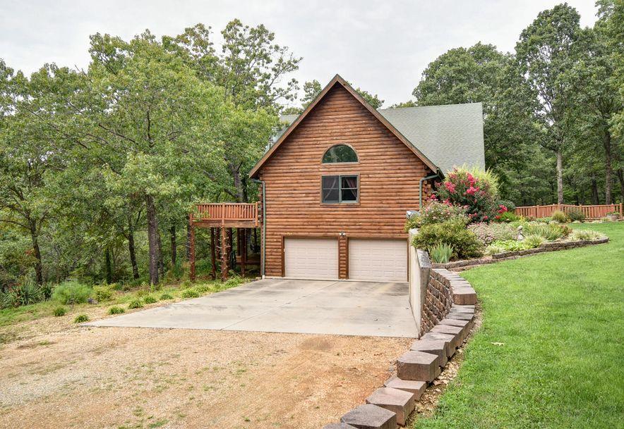 255 Shady Ridge Lane Fordland, MO 65652 - Photo 10