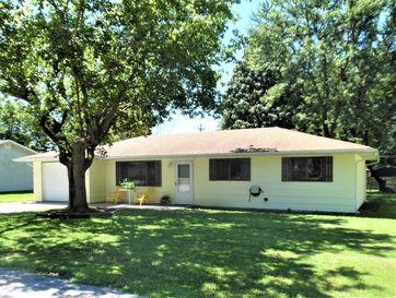 923 Looney Street Mt Vernon, MO 65712 - Image 1